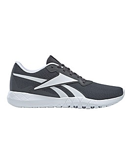 Reebok Flexagon Energy TR Trainers