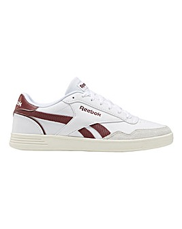 Reebok Royal Techque Trainers