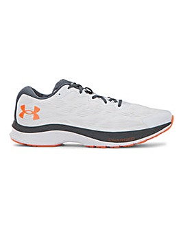 Under Armour Charged Bandit 6 Trainers