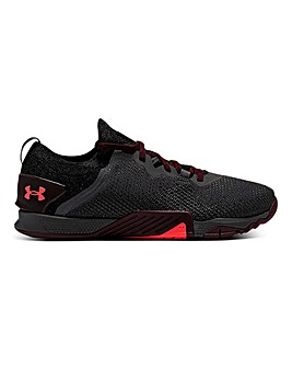 Under Armour TriBase Reign 3 Trainers