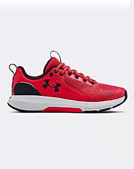 Under Armour Charged Commit TR Trainers