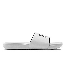 Under Armour Ansa Fix Slides