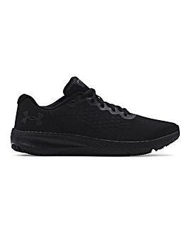 Under Armour Charged Pursuit 2 SE Trainers