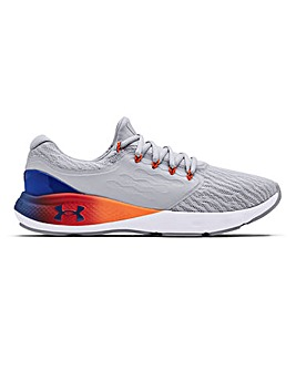 Under Armour Charged Vantage Sp Pnr Trainers