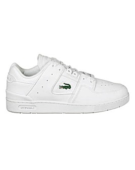 Lacoste Court Cage Trainers