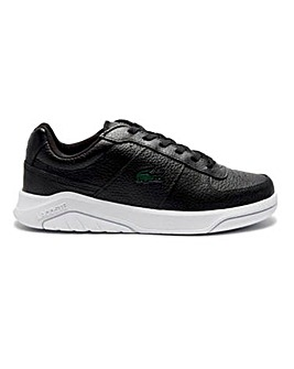 Lacoste Game Advance Trainers