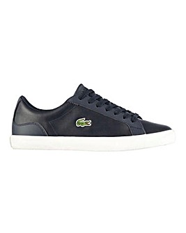 Lacoste Lerond Plus Trainers