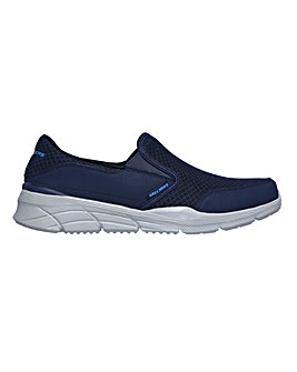 Skechers Equalizer Persisting Trainers