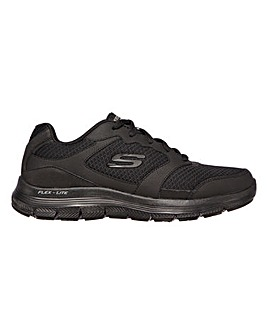 Skechers Flex Advantage 4.0 Trainers