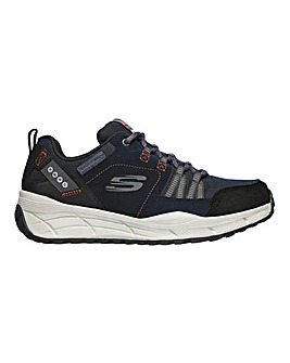 Skechers Equalizer 4.0 Trail Trainers