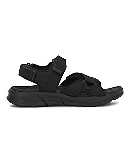 Skechers Equalizer 4.0 Sandals