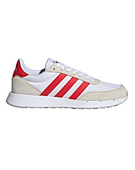 adidas Run 60s 2.0 Trainers