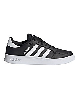 adidas Breaknet Trainers