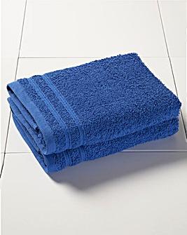 Everyday Value Towel Range