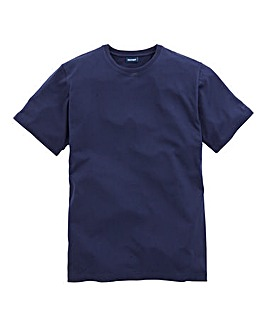 Southbay Unisex Crew Neck T-Shirt