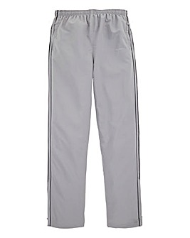 Southbay Unisex Lined Leisure Trouser 27in