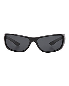 Waterfall Polarised Sunglasses