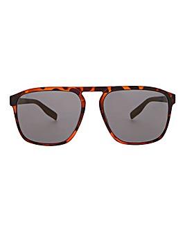 Spencer Sunglasses