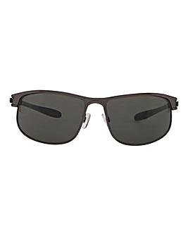 Toronto Sunglasses