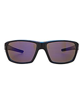 Attack Sunglasses