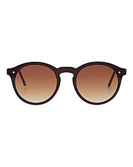 Finley Sunglasses
