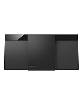 Panasonic DAB Micro HiFi System