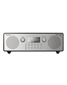 Panasonic Smart DAB Radio