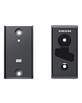 Samsung Mini Wallmount