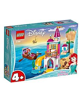 LEGO Disney 4+ Ariel