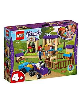 LEGO Friends 4+ Mia