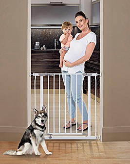 Dreambaby Ava Gate