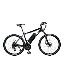 "Falcon Turbine 18"" E-Bike"