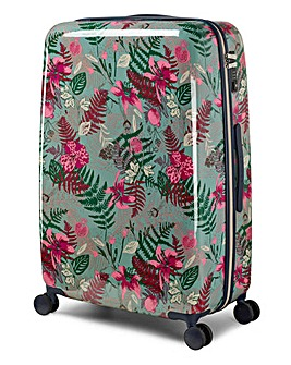 Radley Botanical Large Case