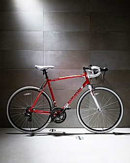 Barracuda Corvus 100 Road Bike