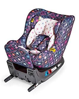 Cosatto Come & Go 0+1 Car Seat