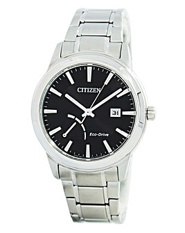 Citizen Gents Power Reserve Watch
