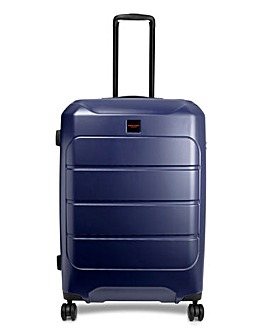 Redland 100% Recyclable Large Case