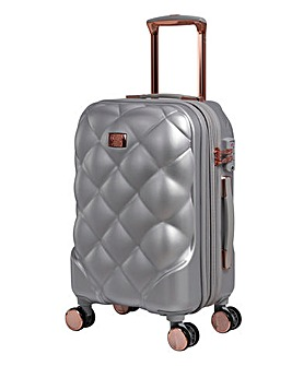 IT Luggage Opulent Cabin Case