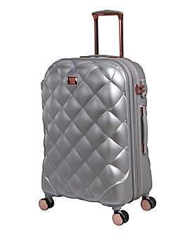 IT Luggage Opulent Medium Case