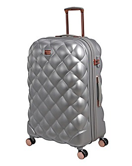 IT Luggage Opulent Large Case