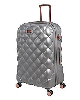 IT Luggage Opulent Large Case