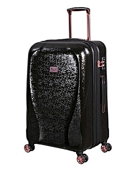 IT Luggage Sparkle Medium Case