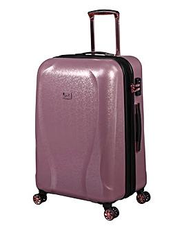 IT Luggage Sparkle Medium Case