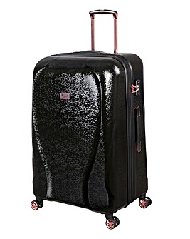 IT Luggage Sparkle Large Case