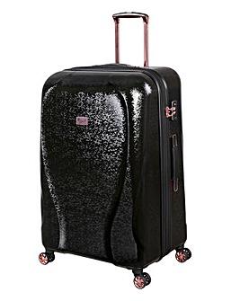 IT Luggage Sparkle Large Case