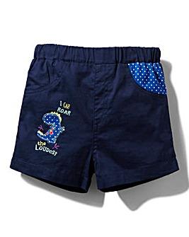 KD BABY Shorts
