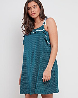 Joe Browns Beach Dress