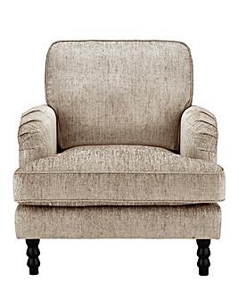 Imogen Chair