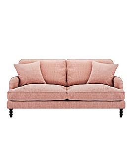 Imogen 3 Seater Sofa