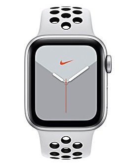 Apple Watch Nike Series 5 40mm, GPS